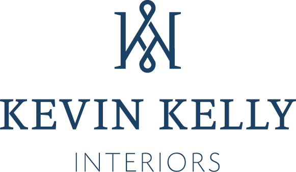 Kevin Kelly Interiors logo