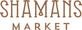 Shamans Market Coupons and Promo Code