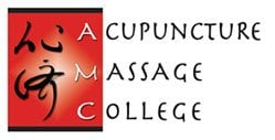 amcollege