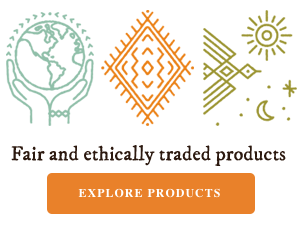 Explore Products