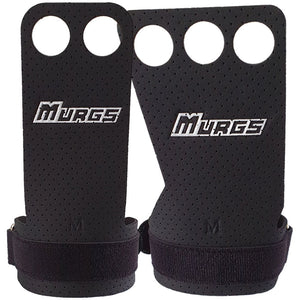 Murgs panther grips collection