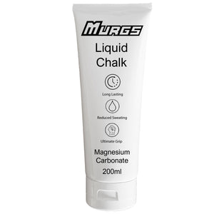 Liquid Chalk 200ml