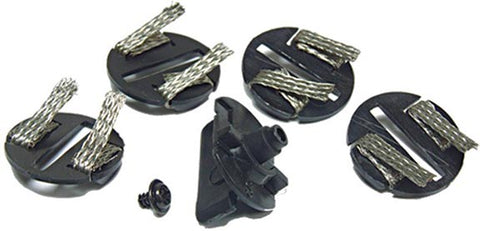 Track - Spares - Accessories - Tools - Other Modeling Products