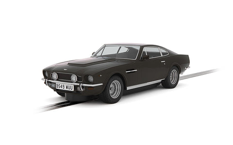 James Bond Aston Martin V8 'No Time To Die'  C4203