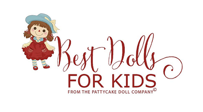 Best Dolls For Kids