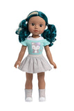 be Bright 14 inch doll Alma Latinx doll from Adora