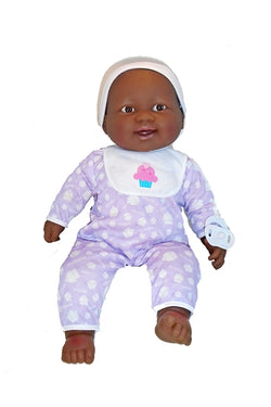 Best Selection Of Black Dolls And African American Dolls For
