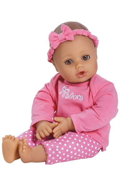 Adora Doll PlayTime Princess Hispanic Baby Doll
