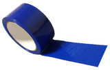 Coloured Adhesive Sealing Tape