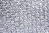 Roll of 100cm Small Bubble Wrap