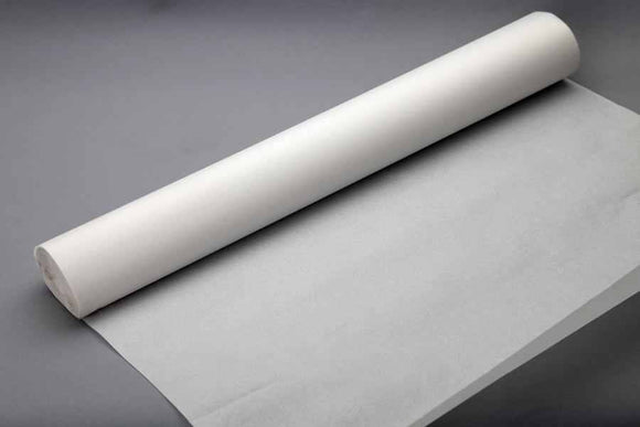 Roll of Superior Heatseal Plotter Paper