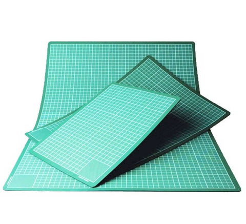 Olfa Self Healing Rotary Cutting Mats