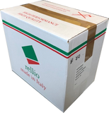 Adhesive Packaging Tape | Box Sealing | Warehousing | Manufacturing and General Wrapping