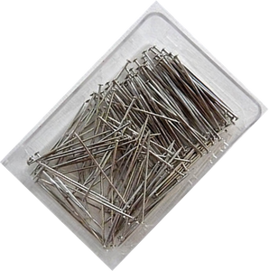 Dressmaking Pins | Craft, Tailoring, Designing, Dressmaking, Sewing