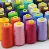 Industrial Sewing Thread | Manufacturing, Dressmaking, Tailoring