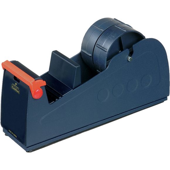 Metal Dual Sellotape Dispenser | Office Stationery | Business | Industrial