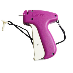 Avery Dennison GP Fine Fabric Tagging Gun