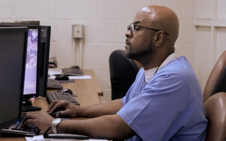 Are Prisoners Taking advantage of Home Based Businesses