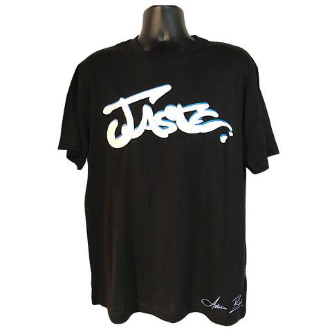 Taste Graphic Tshirts For Men Skater Tees