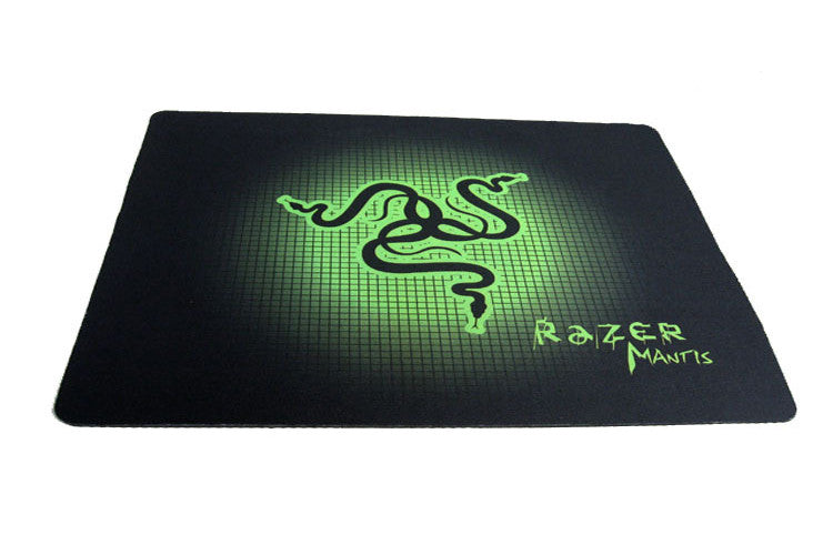 Razer Mantis Gaming Mousepad (SALE)