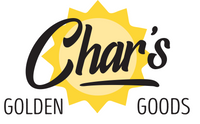 Char's Golden Goods