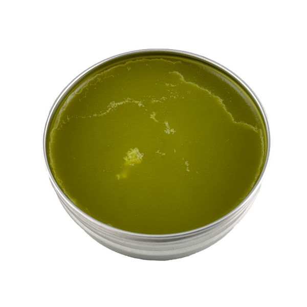 Hemp Healer Salve for Dry Skin