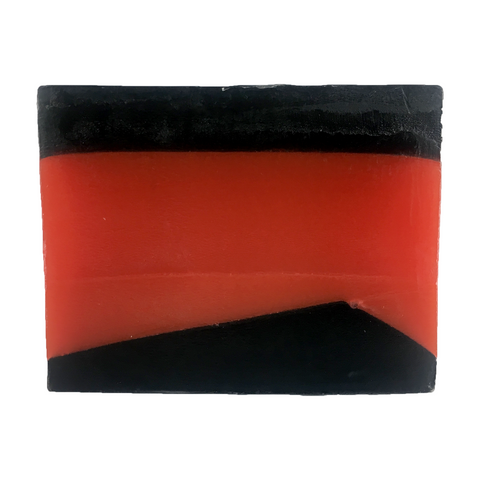 Picard's Earl Grey Tea — Star Trek Inspired Soap