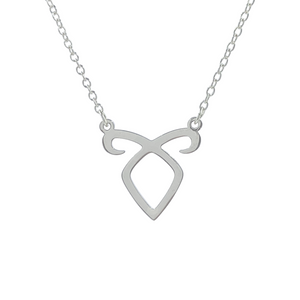 Angelic Forces Necklace