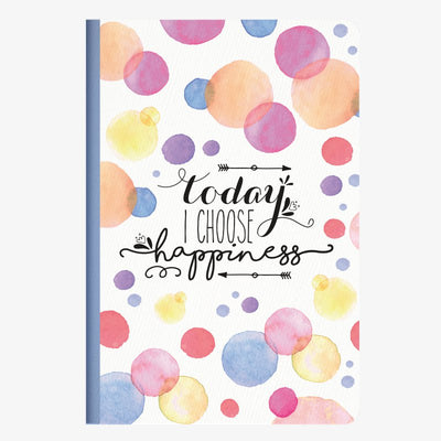 Legami Happiness Notebook Gifts Gift ideas Gifting Made Simple