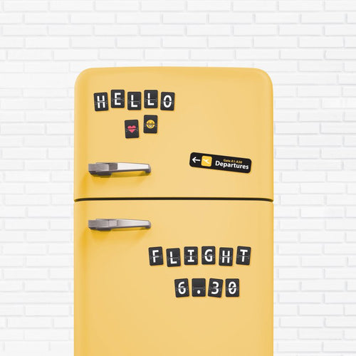 legami something to write letter fridge magnets gifts gift ideas gifting made simple
