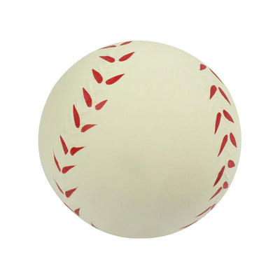 Legami Anti Stress Ball | Baseball | Unique Gift Ideas for Her | for Mom | for Women | for Females | for Wife | for Sister | for Girlfriend | for Grandma | for Friends | for Birthday | Gifting Made Simple | Unique Gift Ideas for Him | for Dad | for Men | for Males | for Husband | for Brother | for Boyfriend | for Grandad
