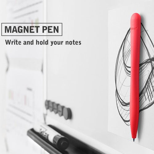 Bobino Magnet Pen Gifts Gift ideas Gifting Made Simple