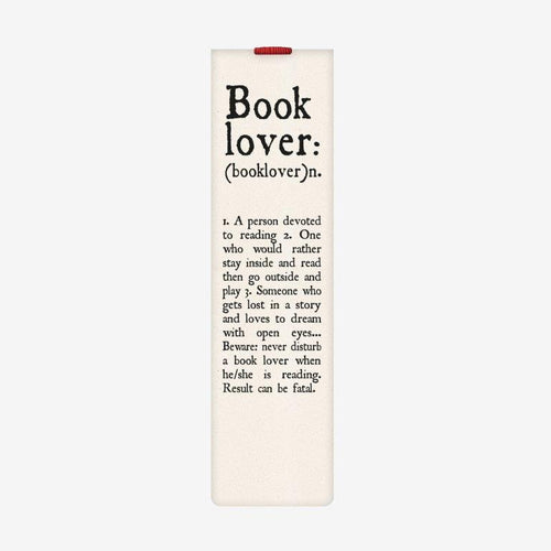 legami bookmark book lover gifts gift ideas gifting made simple
