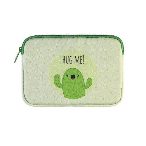 Tablet Sleeve | Mini | Cactus | Gift Ideas | Gifting Made Simple