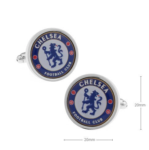 soccer cufflinks chelsea gifts gift ideas gifting made simple