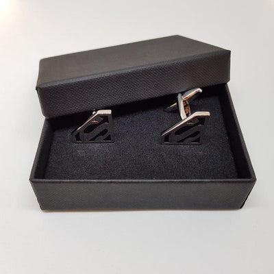 Cufflinks In Box Super Gifts Gift Ideas Gifting Made Simple