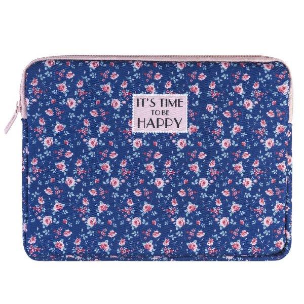 Tablet Sleeve | Flowers