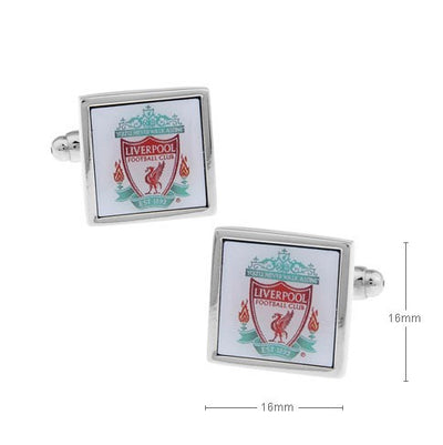 soccer cufflinks liverpool gifts gift ideas gifting made simple