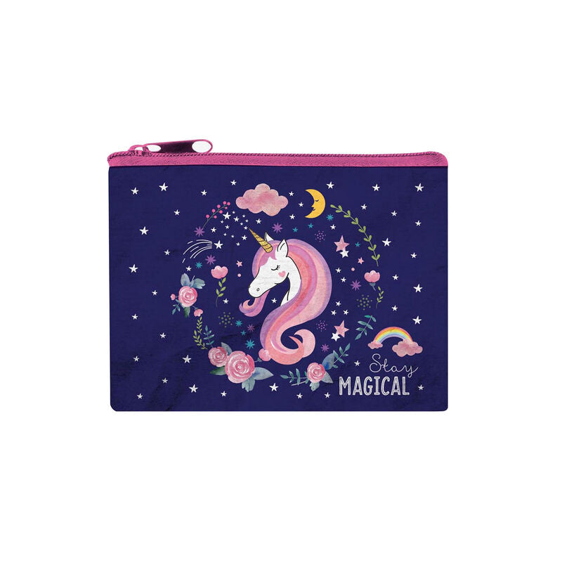 Legami Coin Purse | Stay Magical | Gift Ideas For Her | Gifting Made Simple