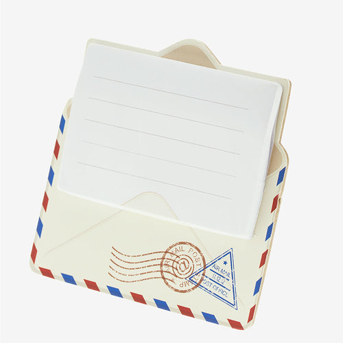 Legami Happy Sticky Notes Mail Gifts Gift Ideas Gifting Made Simple
