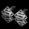 Cufflinks - Novelty - Superman