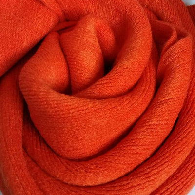 Warm Neck Scarves - Many Colours