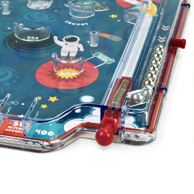 Legami Mini Pinball | Gift Ideas | Gifting Made Simple