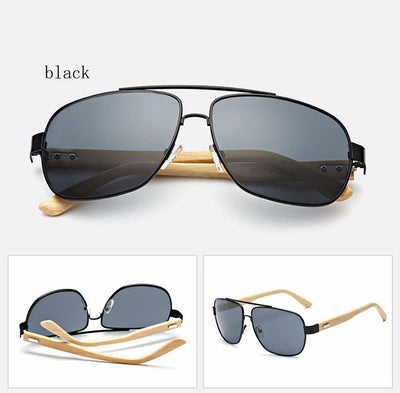 ralferty wood bamboo sunglasses goggle black gifts gift ideas gifting made simple