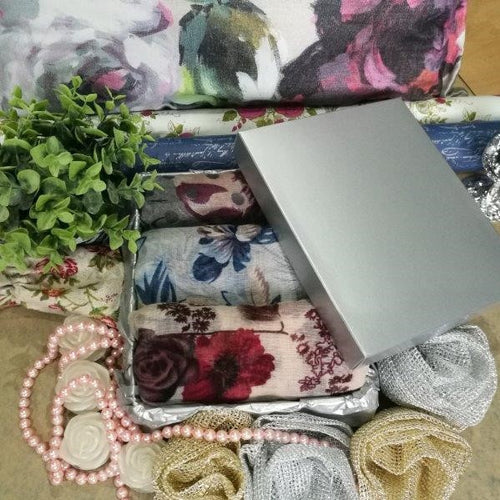 scarf gift box gifts gift ideas gifting made simple