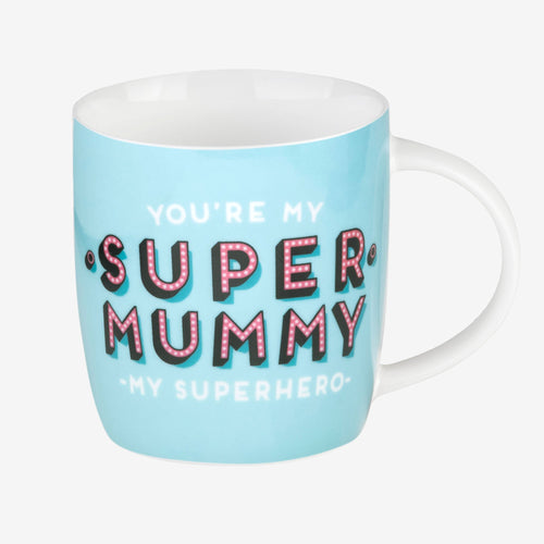 legami good morning mug super mummy gifts gift ideas gifting made simple