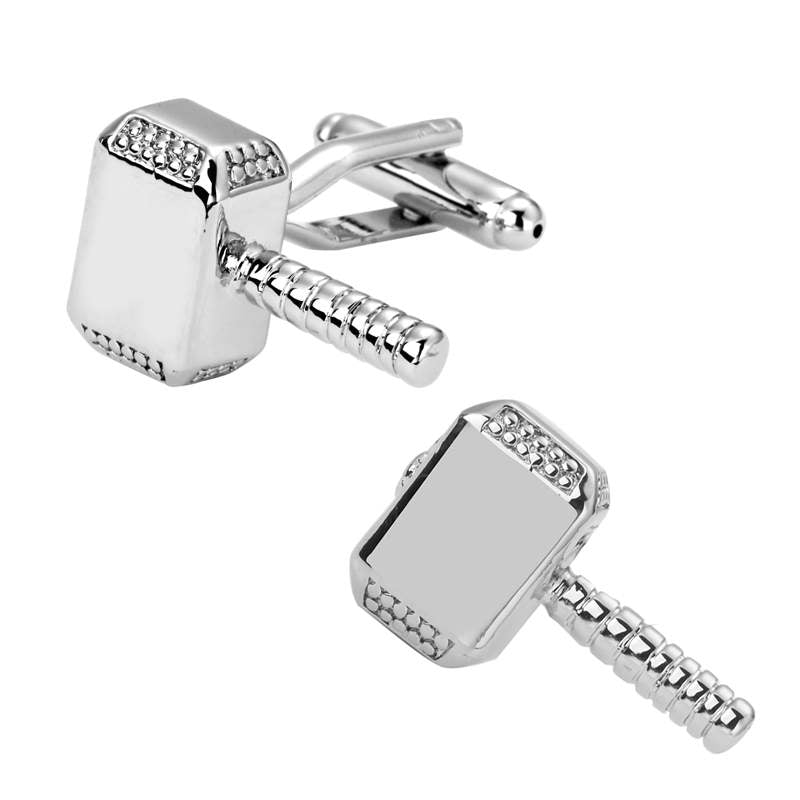 cufflink thor gifts gift ideas gifting made simple