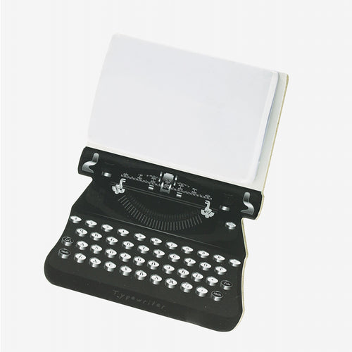 happy sticky notes typewriter gifts gift ideas gifting made simple