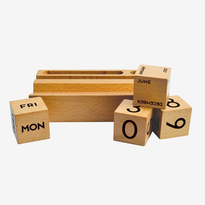 Legami Desk Tidy & Calendar | Gift Ideas | Gifting Made Simple