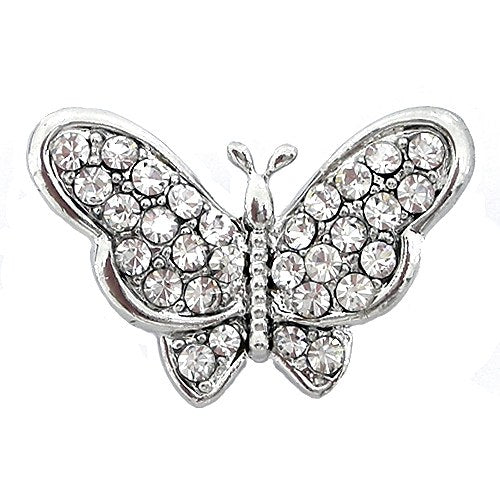 metallic mermaid butterfly brooch gifts gift ideas gifting made simple